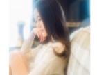 宝丽新娘网络专享写真优惠
