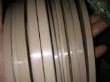 河北邢台厂家上门回收聚四氟乙烯薄膜,铁氟龙