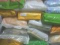 南京市区批发猫粮猫砂狗粮,免费送货上门,货到付款
