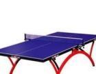 室内外乒乓球桌低价批发零售