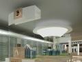 办公室设计装饰,写字楼装饰,办公室隔断,嘉恒装饰