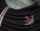 河北沧州市黄骅市二手电缆回收价格