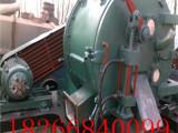 二手电加热反应釜二手化工设备