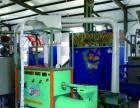 玉米脱皮制糁机 打玉米糁 大糁小糁玉米面机器
