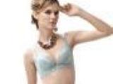 供应广州国内内衣加盟店,法曼儿内衣打造内衣市场主要品牌