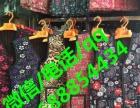 上海中老年服装批发/服装批发5元到15元/中老年薄羽绒马甲