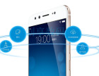 南充0首付分期手机需要的条件和具体分期流程