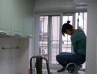 蚌埠广玲保洁价格最低效果最好欢迎来电