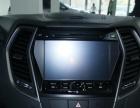 现代 2013款全新胜达2.4L 自动两驱舒适型