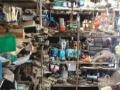 南阳市回收有限公司