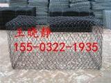 护坡格宾网报价 镀锌格宾网一平方米多少钱