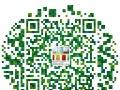 森莱克净水器加盟/净水器品牌代理/好品质净水器