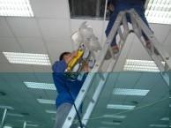 黄浦区复兴东路空调清洗公司