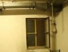 电商库房, 10到50平方米地下室,苹果园商圈
