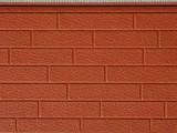 北京金属雕花板轻钢结构外墙装饰板外墙保温装饰一体板岗亭装饰板