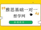 北京雅思基础1对1课程-雅思基础一对一培训机构-想学网