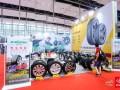 2018广州国际汽车零部件及售后服务展览会