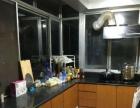 爱好家房产+小于租房+两室两厅+精装修+家具家电齐全拎包入住