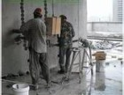南昌专业钻孔 抽粪 管道疏通维修