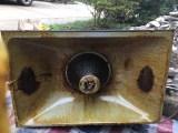 民馨家园清洗油烟机,维修灶具188电4762话8633