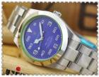永川区回收手表的店铺,卡地亚手表市场回收价格?
