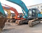 山西神钢SK480大型二手挖机转让出售全国包送