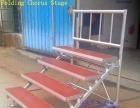 品向厂家直销各种桁架、舞台、篷房、雷亚架、航空箱