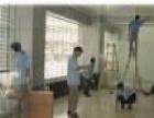 专业的石材翻新就在宜昌一枝花保洁有限公司