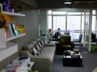 成人实用英语口语零基础,宁波纬亚英语培训学校