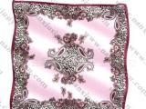 本厂专业生产丝巾,蚕丝被,等丝绸系列