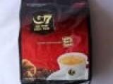 上海咖啡进口报关公司