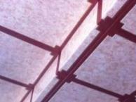 厨房卫生间吊顶,老棚改造维修