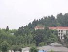 博爱老年公寓(博爱颐养中心)