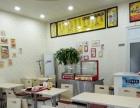 昌平阳坊北京吉利大学食堂门面转让