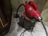 疏通下水道,维修水电