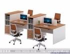 屏风组合办公桌办公卡座工位职员桌