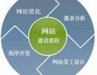 石家庄建网站公司 报价差别大的原因有哪些?