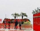 香港两日游(海洋公园) 超值抢购价限量只要149