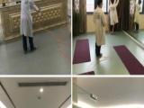 创绿家室内空气检测 创绿家室内空气检测诚邀加盟