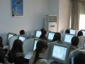 南坪WordExcelPPT办公软件培训