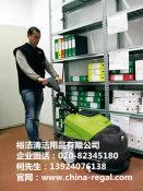 有品质的清洁设备生产商江西清洁设备配件