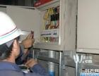 五华翠湖北路打捞贵重物品手机手链项链化粪池清理疏通