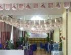 易厨易店餐饮培训学校12周年庆5折优惠学2送4