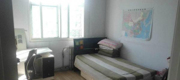 十三局东区 德百附近 两室房子出租