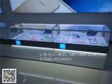 新款vivo手机柜台 华为OPPO展示柜 小米魅族陈列柜
