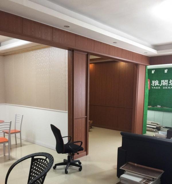 广西贵港市雅阁装饰工程有限公司