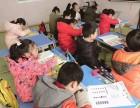 上海松江英语口语培训学校有哪些?零基础学习可以吗