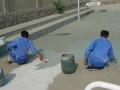专业防水补漏20年 包修一切房屋漏水 不修好不收钱 保修