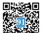 深圳iOS课程培训,宝安学习iOS的好选择