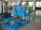 揭阳维修大型油缸 检查液压机故障维护与保养